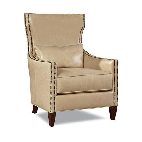 Huntington House - Chair - 7720-50
