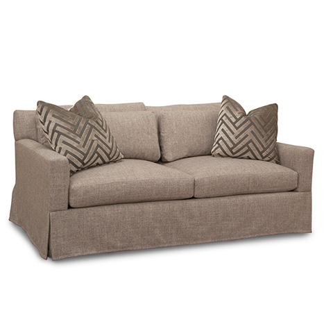 Huntington House - Two Seater Sofa - 3186-70