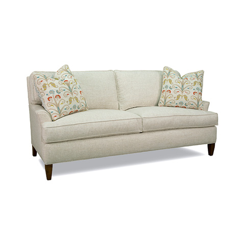 Huntington House - Sofa - 2031-70