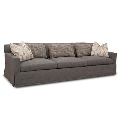 Huntington House - Sofa - 3186-80