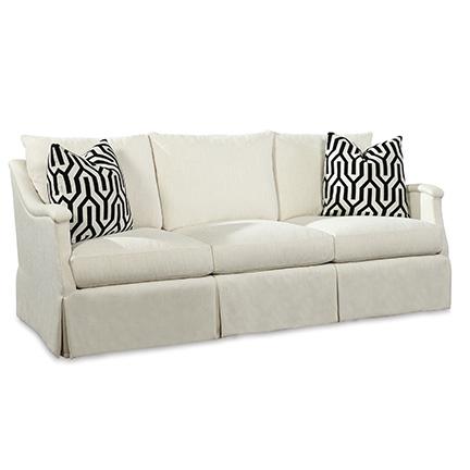 Huntington House - Sofa - 3206-20