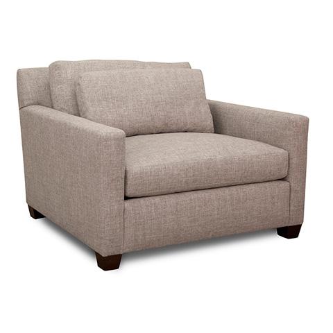 Huntington House - Chair - 7239-60