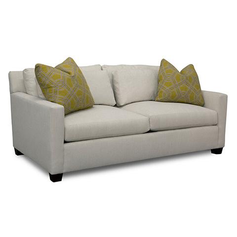 Huntington House - Sofa - 7239-70