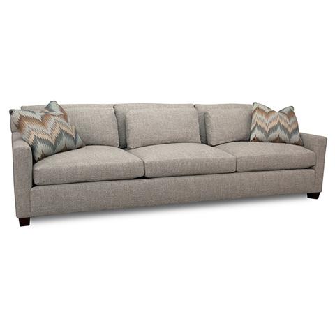 Huntington House - Sofa - 7239-80