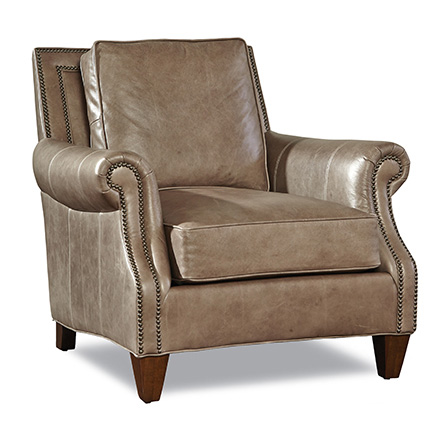 Huntington House - Chair - 7249-50