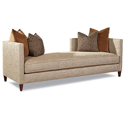 Huntington House - Sofa - 7253-20