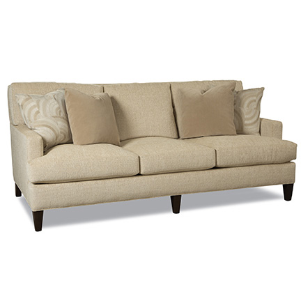 Huntington House - Sofa - 7257-20