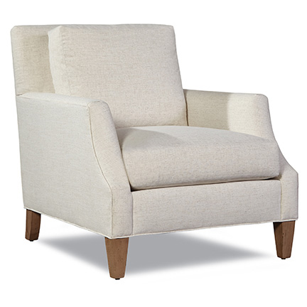 Huntington House - Chair - 7258-50
