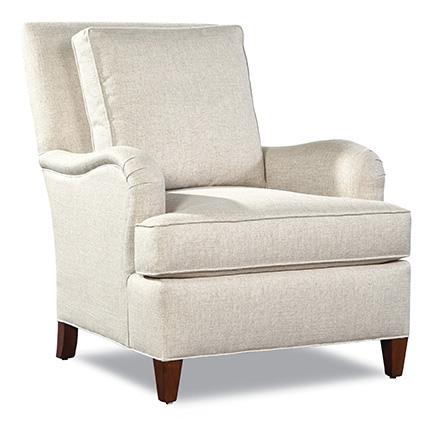 Huntington House - Chair - 7259-50