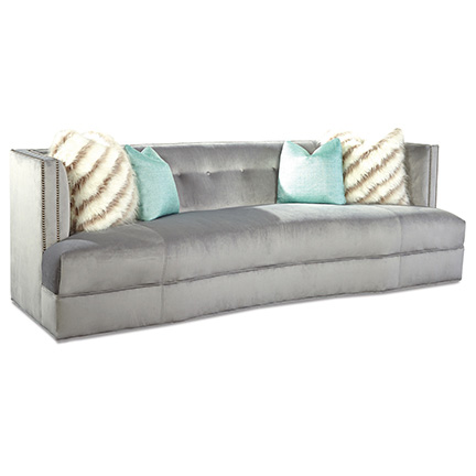 Huntington House - Sofa - 7729-20