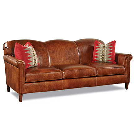 Huntington House - Sofa - 7730-20