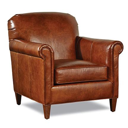 Huntington House - Chair - 7730-50