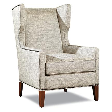 Huntington House - Chair - 7733-50