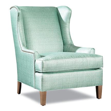 Huntington House - Chair - 7734-50