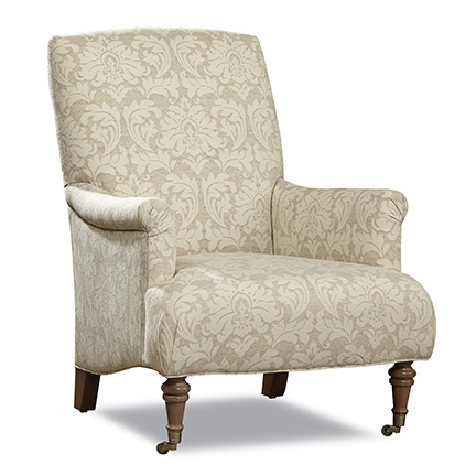 Huntington House - Chair - 7737-50