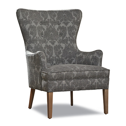 Huntington House - Chair - 7742-50