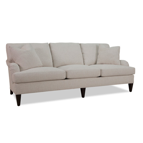 Image of Timeless Sofa