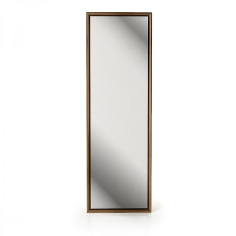 Huppe - Floor Mirror - 002142