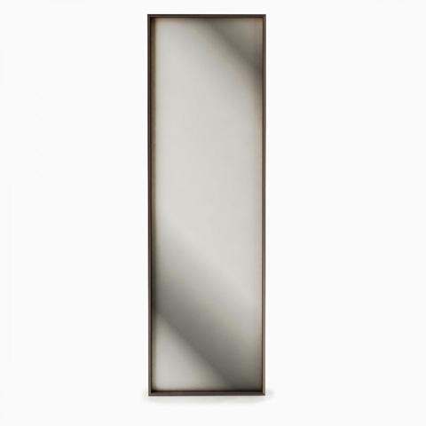 Huppe - Floor Mirror - 004142