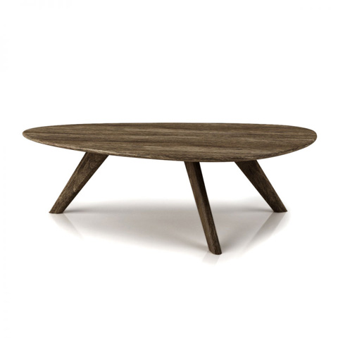 Huppe - Center Table - 004570