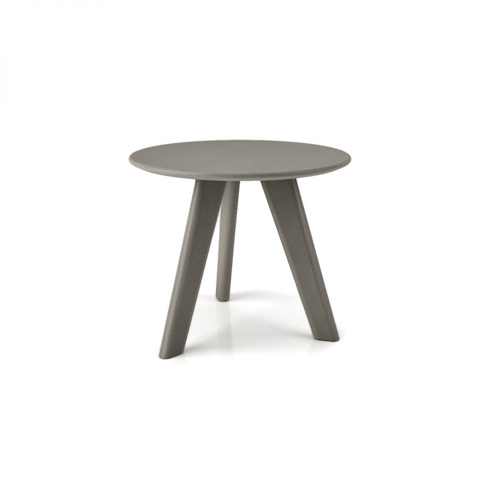 Huppe - Round Table - 004571P