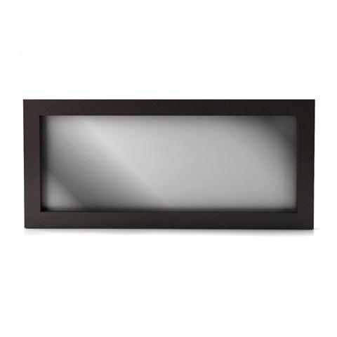 Huppe - Horizontal Mirror - 005140