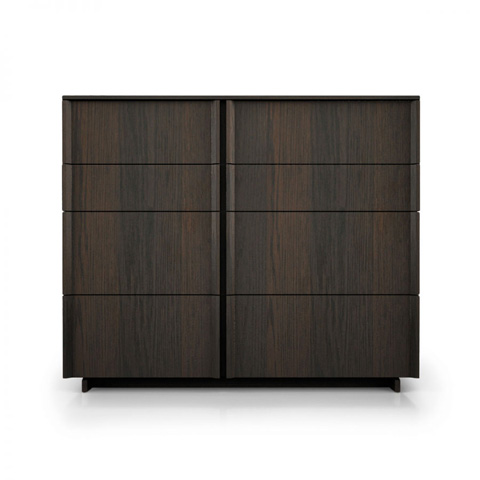 Huppe - Guest Chest - 008224