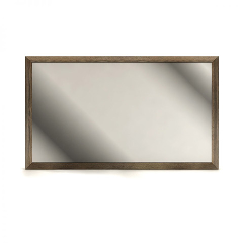 Image of Horizontal Mirror