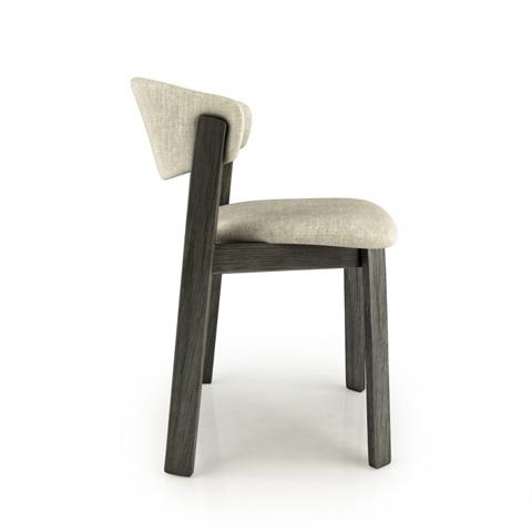 Huppe - Chair - 004903