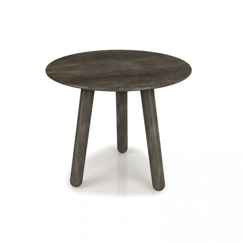 Huppe - Side Table - 005572