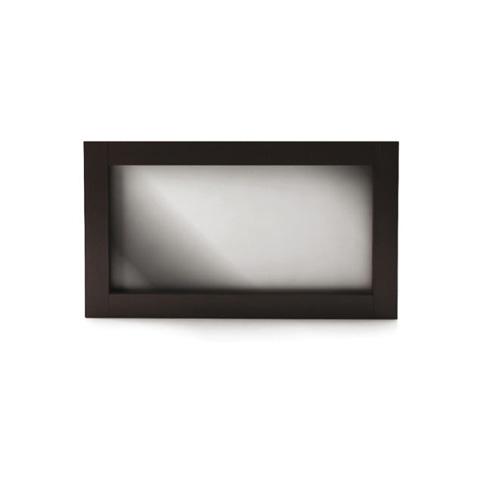 Huppe - Horizontal Mirror - 006740
