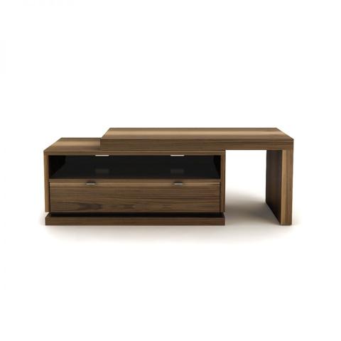 Huppe - TV Console - 007931