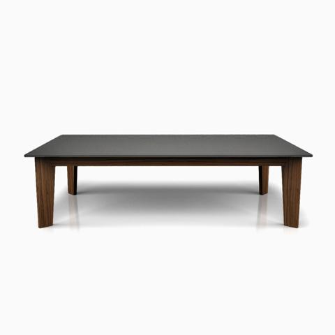 Huppe - Center Table - 05070V