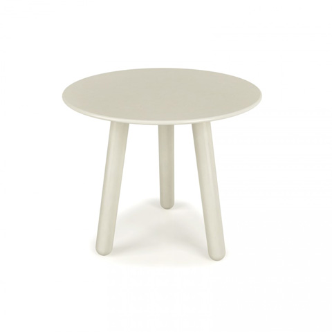 Huppe - Side Table - 05572P