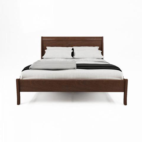 Huppe - Queen Bed - 003330/003354