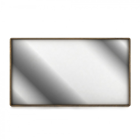 Huppe - Horizontal Mirror - 002540