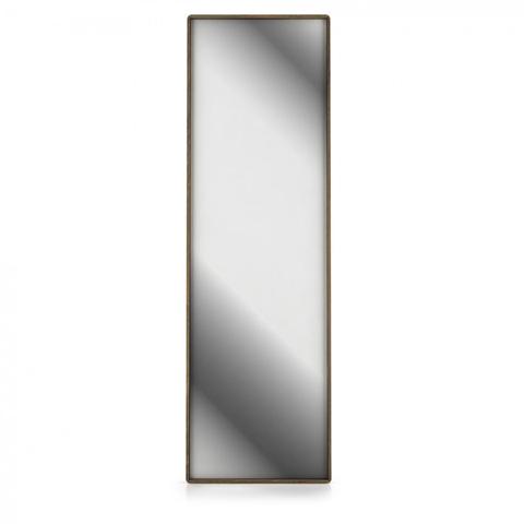 Image of Floor Mirror