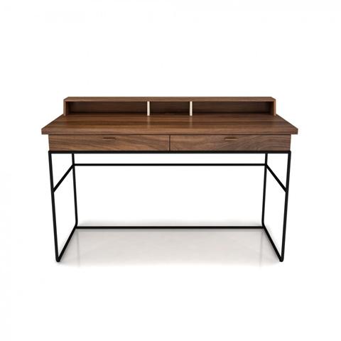 Huppe - Secrétary Desk - 02303M