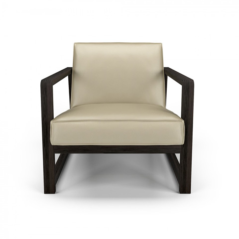 Image of Laze Lounge Chair