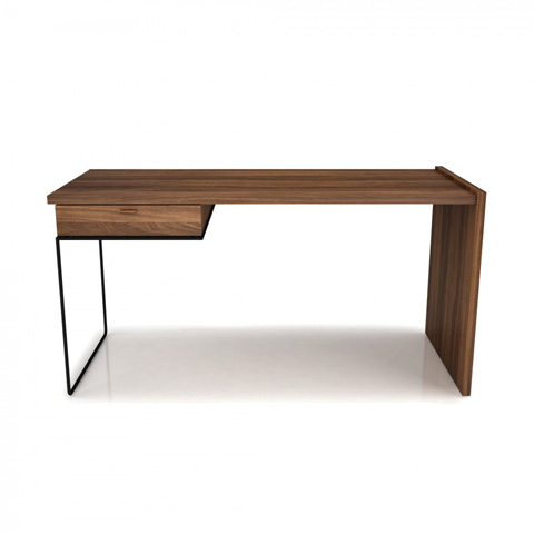 Image of Linea Work Desk