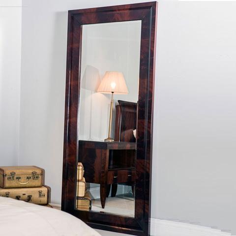 Image of Mirror