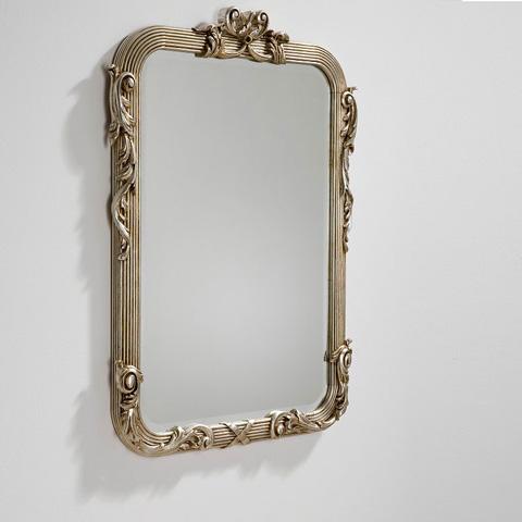 Hurtado - Mirror - 003999