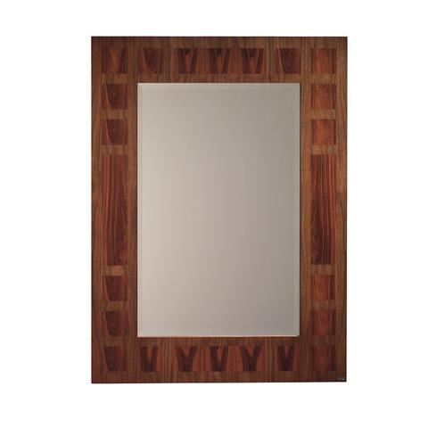 Hurtado - Mirror - 004200
