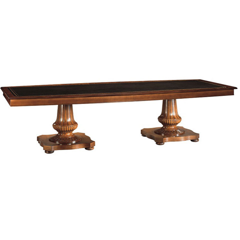 Hurtado - Conference Table - 204014-1