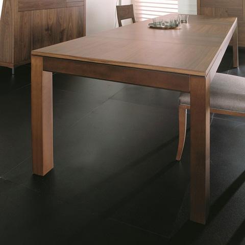 Hurtado - Dining Table - 204919