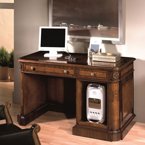 Hurtado - Computer Desk - 303253