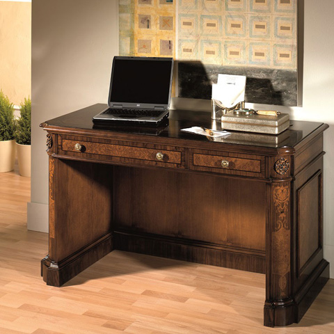 Hurtado - Computer Desk - 303253-1