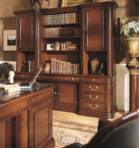 Hurtado - Bookcase - 303256-1