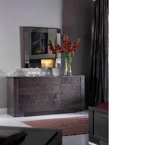 Hurtado - Dresser - 304550