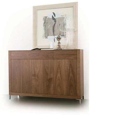 Image of Credenza